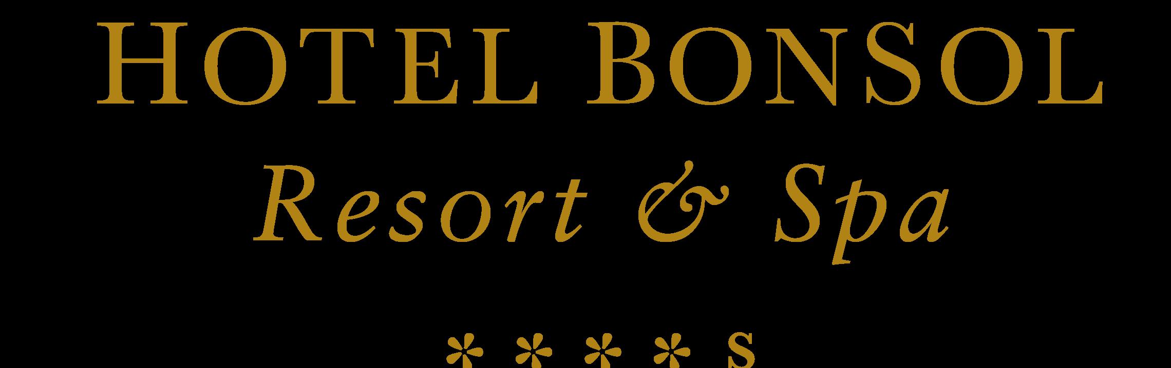 bonsol